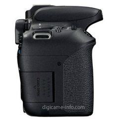 Canon EOS 77D Rumors 06