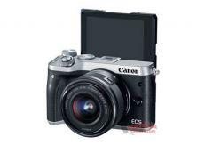 Canon EOS M6 Rumors 0004