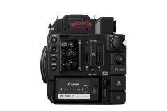 Canon EOS C200 Rumors 02