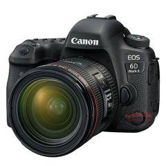 Canon EOS 6D Mark II Rumors 06