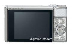 Canon PowerShot SX730 HS Rumors 09