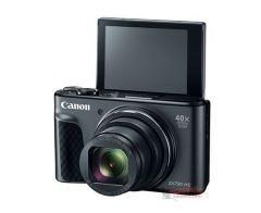 Canon PowerShot SX730 HS Rumors 01