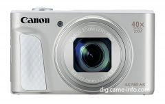 Canon PowerShot SX730 HS Rumors 06