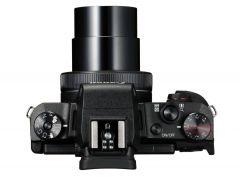 Canon PowerShot G1 X Mark III Rumors 03