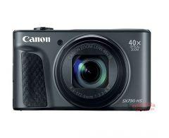 Canon PowerShot SX730 HS Rumors 02