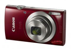 Canon IXUS185 04