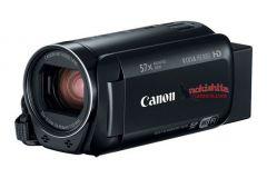 Canon Vixia R80