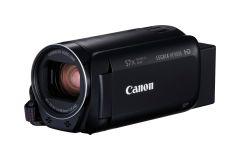 Canon Legria HF R806 0001