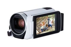 Canon Legria HF R806 0005