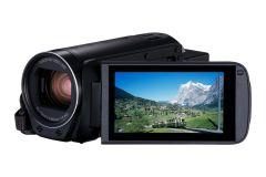Canon Legria HF R806 0002