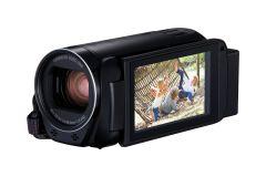Canon Legria HF R86 0004