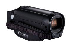 Canon Legria HF R86 0007