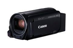 Canon Legria HF R88 0003