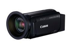 Canon Legria HF R88 0006