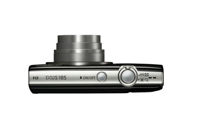 Canon IXUS 185 0005