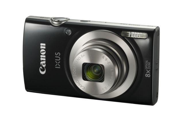 Canon IXUS 185 0004