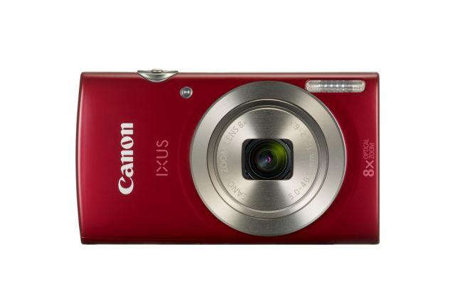Canon IXUS 185 0009