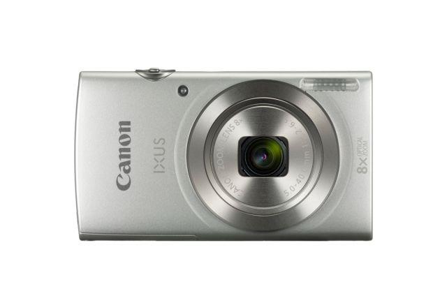 Canon IXUS 185 0017