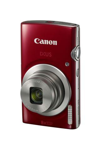 Canon IXUS 185 0010