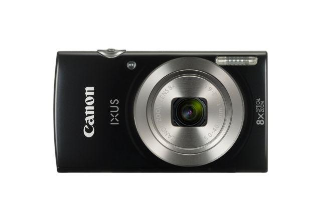 Canon IXUS 185 0002