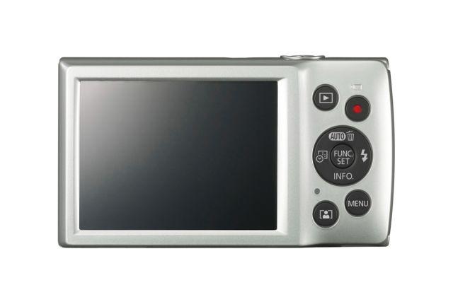 Canon IXUS 185 0015