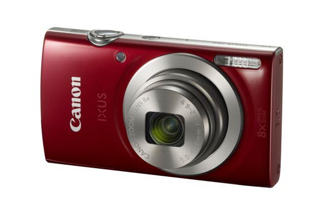 Canon IXUS 185 0011