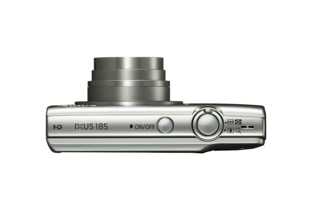 Canon IXUS 185 0019
