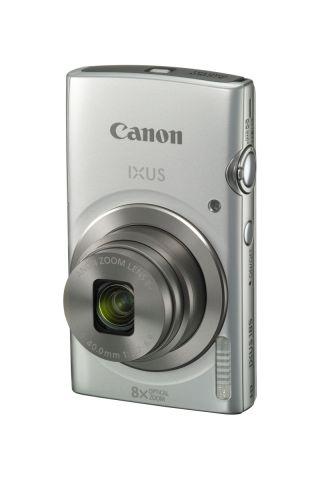 Canon IXUS 185 0018