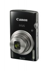 Canon IXUS 185 0003