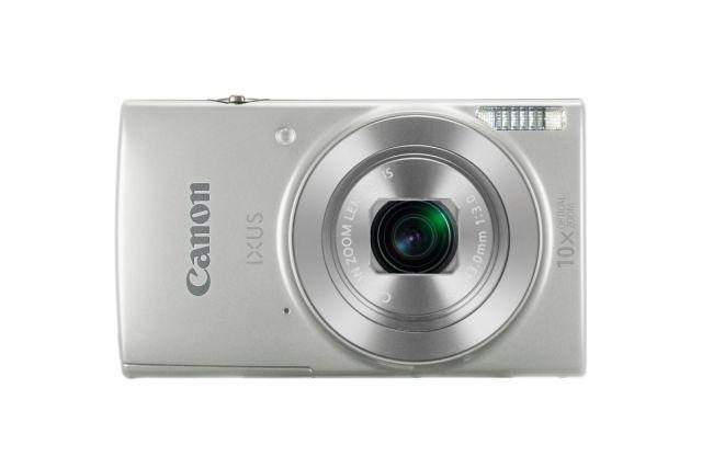 Canon IXUS 190 0016