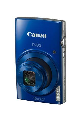Canon IXUS 190 0010