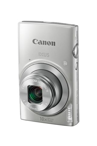Canon IXUS 190 0017