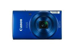 Canon IXUS 190 0009