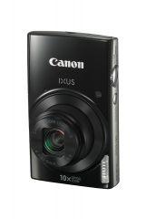 Canon IXUS 190 0003