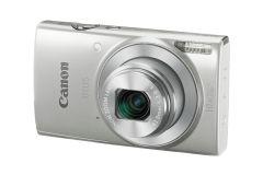 Canon IXUS 190 0018