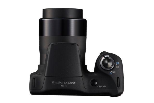 Canon PowerShot SX430 IS 0014