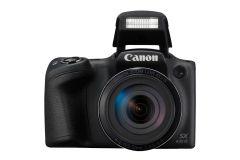 Canon PowerShot SX430 IS 0009