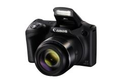 Canon PowerShot SX430 IS 0010