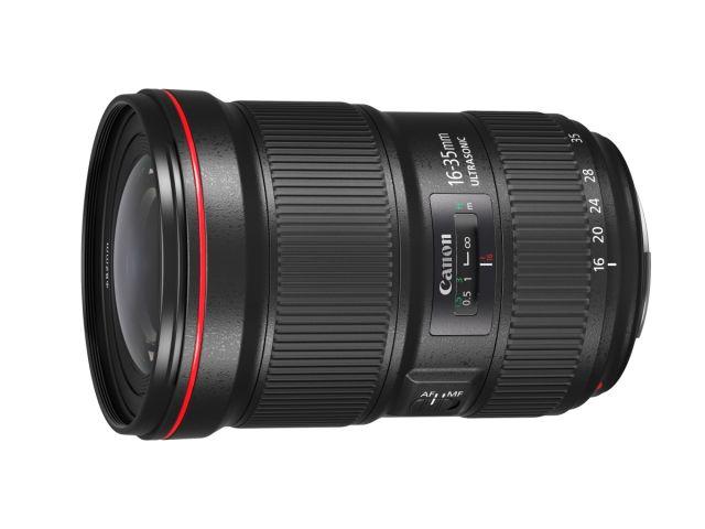 Canon EF 16 35 F 2 8 L III USM 0004