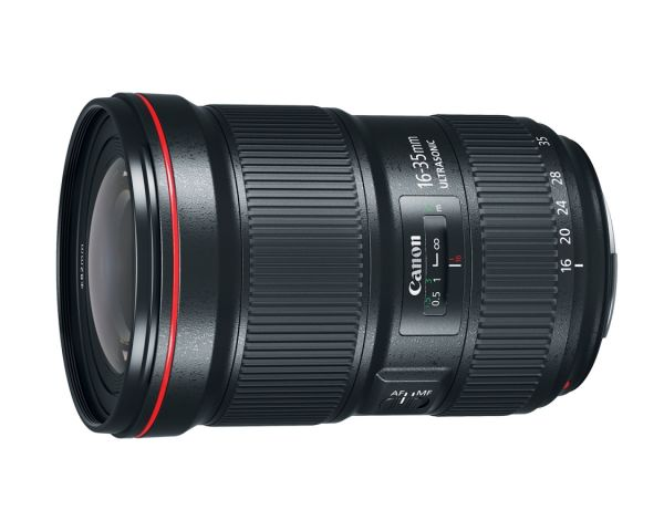 Canon EF 16 35 F 2 8 L III USM 0005