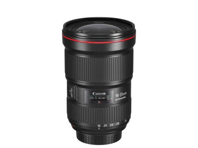 Canon EF 16 35 F 2 8 L III USM 0003