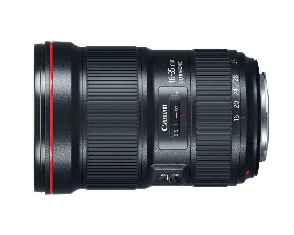 Canon EF 16 35 F 2 8 L III USM 0006