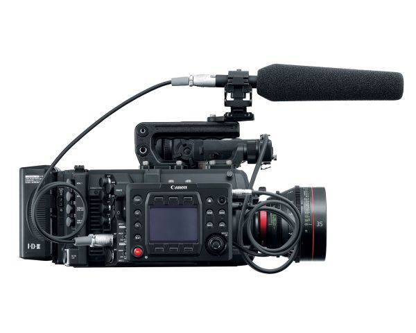 Canon Cinema EOS C700 0013