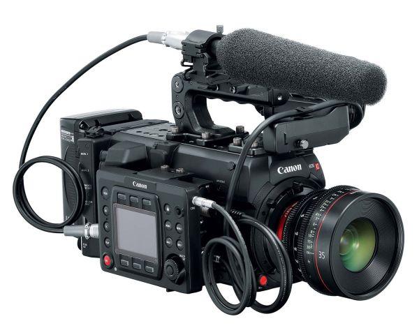 Canon Cinema EOS C700 0003