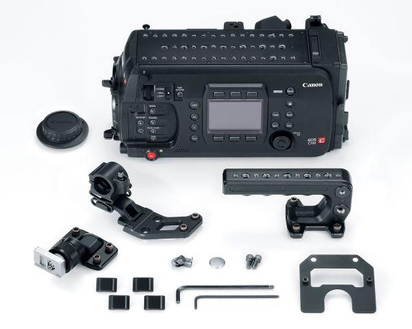 Canon Cinema EOS C700 0016