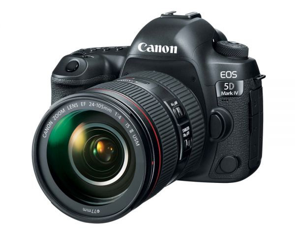 Canon EOS 5D Mark IV 0030