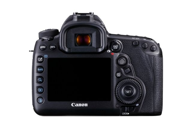 Canon EOS 5D Mark IV 0005