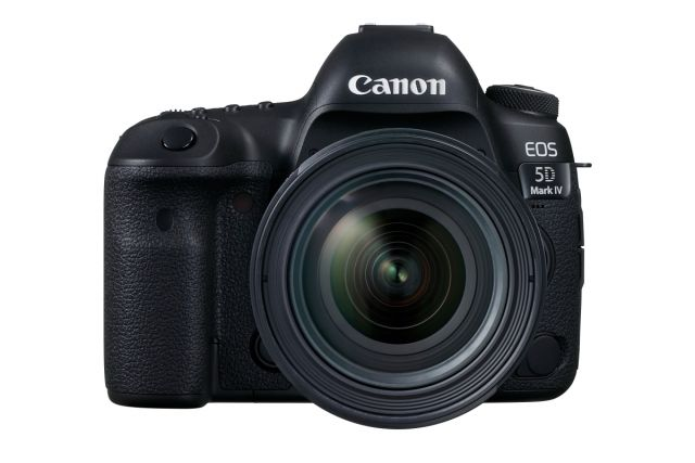 Canon EOS 5D Mark IV 0012