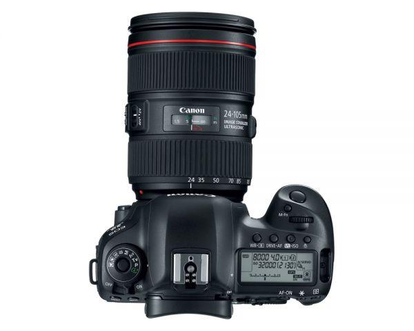 Canon EOS 5D Mark IV 0033