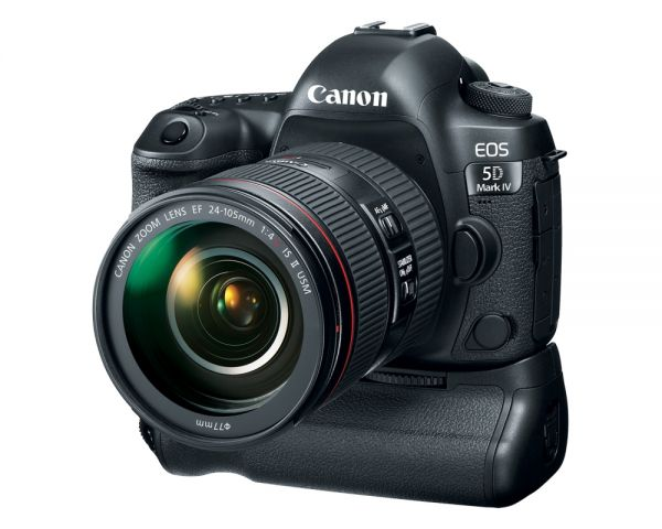 Canon EOS 5D Mark IV 0029